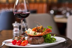 food photography services