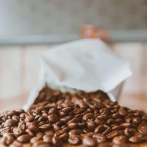 Socialise Digital Professional Coffee Photo